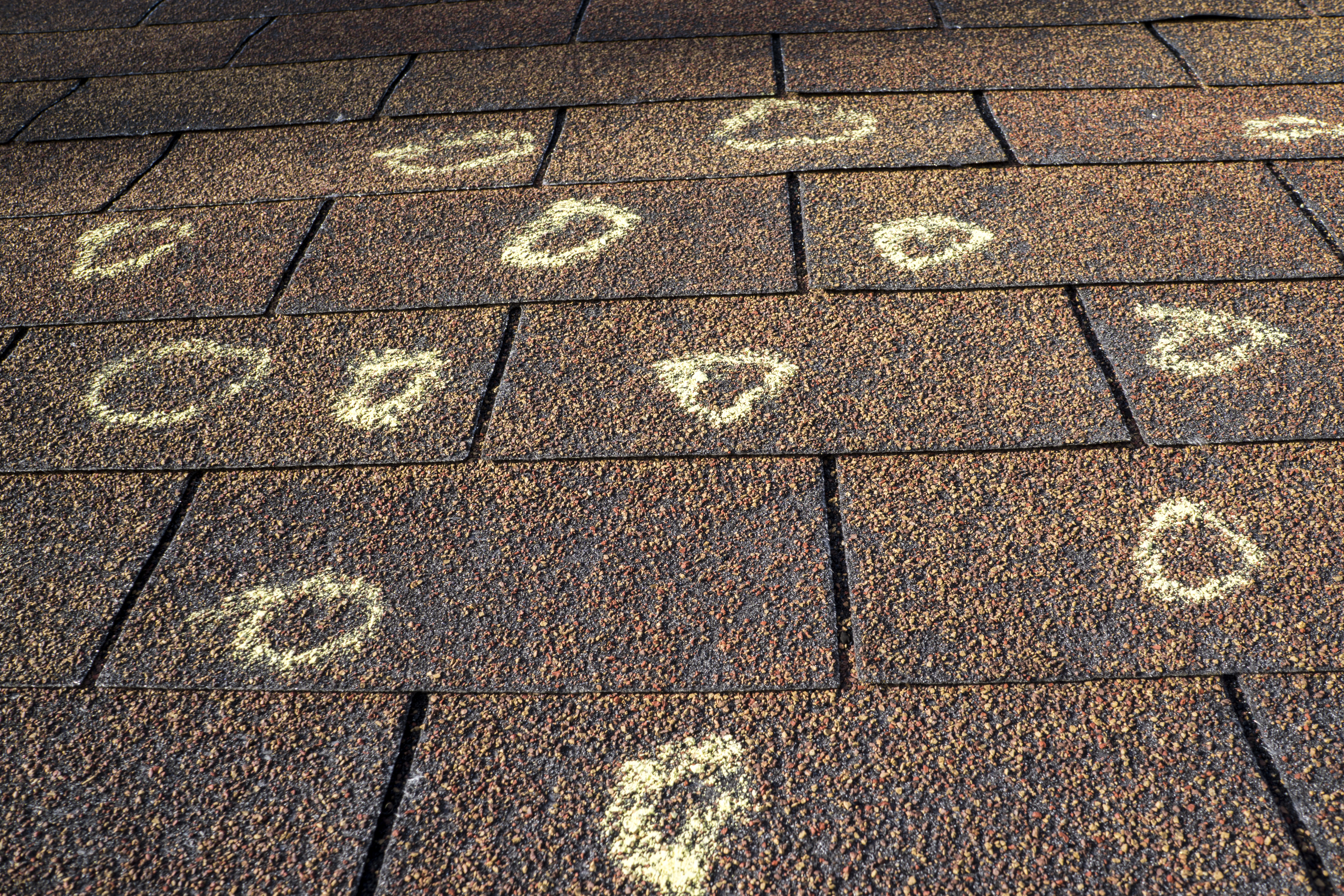 3 Reasons For Roof Replacement in Northern Colorado