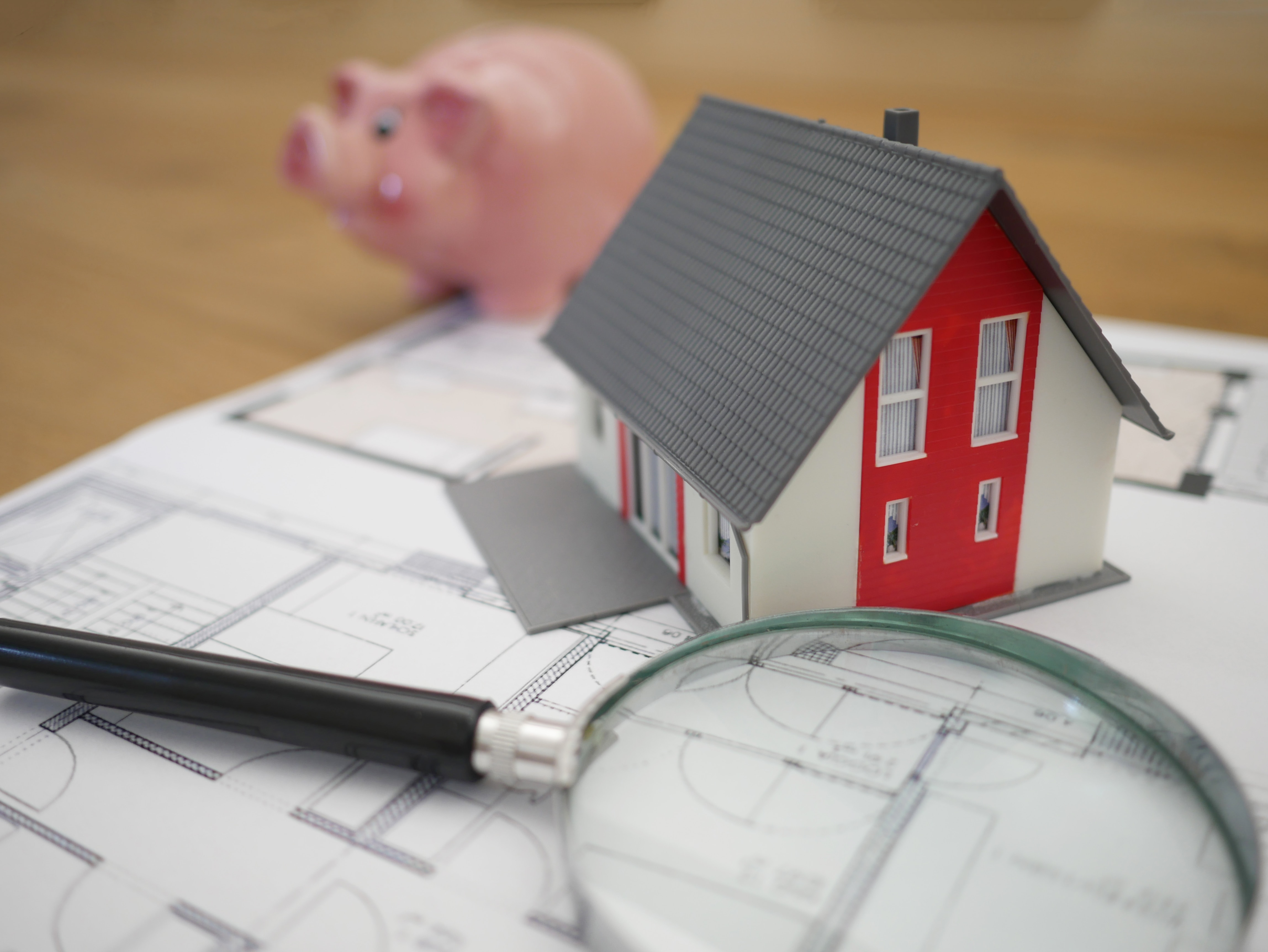 3 Benefits of a Home Emergency Fund