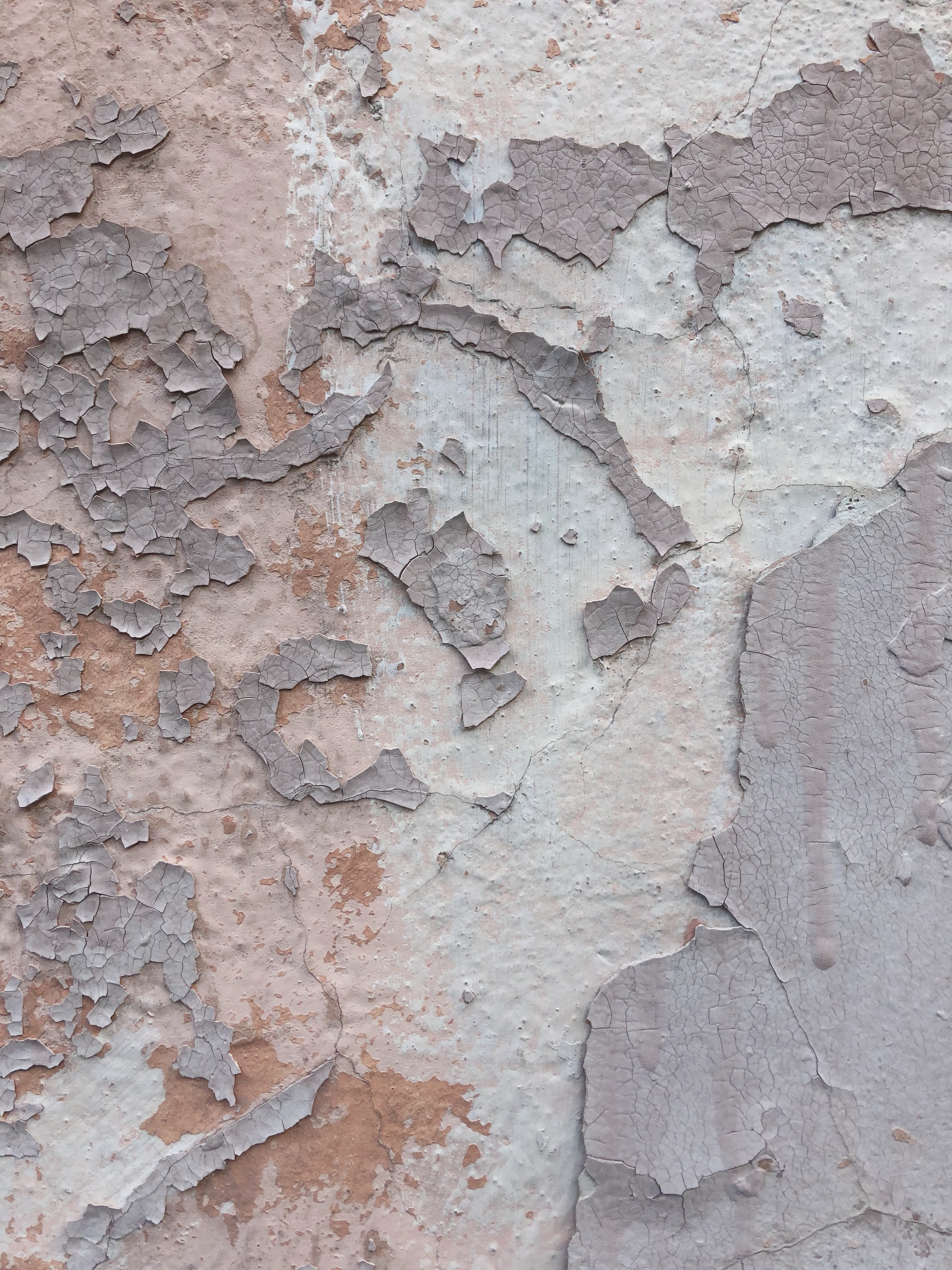 How to Clean The Wall Without Removing Paint