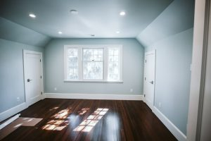 Completed-Fire-Damage-Restoration-Project