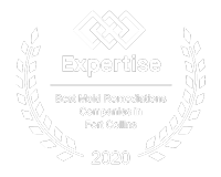 Best-Mold-Remediations-Companies-in-Fort-Colins-Expertise-Badge