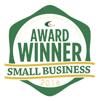 Fort-Collins-Chamber-of-Commerce-Small-Business-Award-2016-Badge