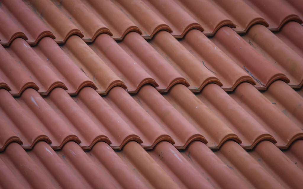Pros of installing a metal roof